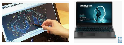 Year Best Laptop For AutoCAD