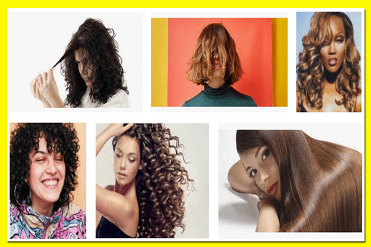 Top Best Hair Care Tips