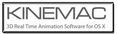 3D Software Top 3 Best Animation Programs for Mac Beginners Pro Users