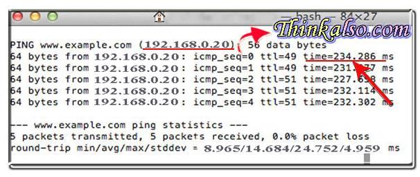 Allow Windows 10 Share Files with Mac OS X El Capitan