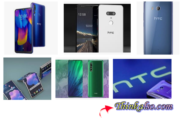 Best HTC Smartphone Under 300 Dollars