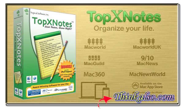The Best Notepad For Mac Shared Notes App Text Editor Notepad