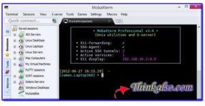Top 10 Best SSH Clients – Best PuTTY Alternative on Windows 10 - SSH File Transfer Client