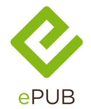 What is MOBI. How to convert MOBI to EPUB. MOBI vs EPUB vs AZW