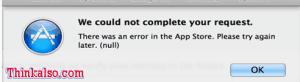 Yosemite update error 300x82