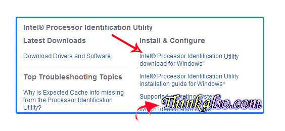 intel utility, Enable Intel vt-x
