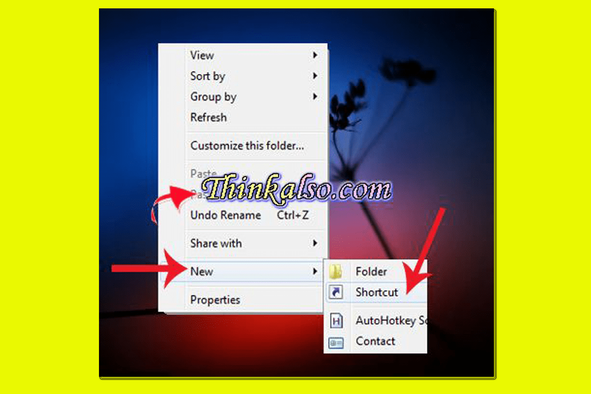 How to Find Clipboard and Clear in Windows 10