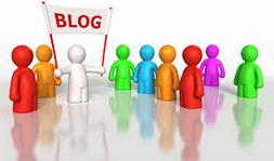 Best Money Making Blog Topics 2021, Year 2021 Best Money Making Blog Topics to Make you More Money