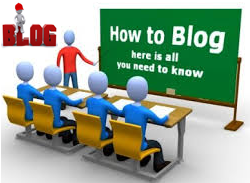 Blogging Tips 2021, Year 2021 Best Money Making Blog Topics to Make you More Money