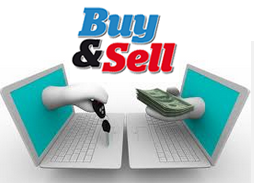 Buy and sell 2021 money making blog topics