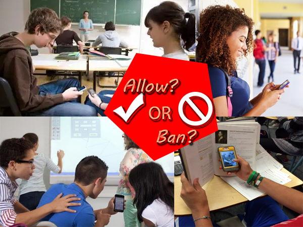 Cell Phones in School Essay Cons and Pros of Cellphones in School Pros of Cellphones in School