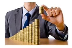 Finance 2021 money making blog topics