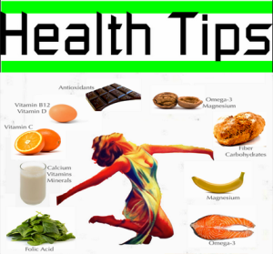 Health tips, Year 2021 Best Money Making Blog Topics to Make you More Money