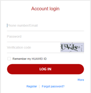 Know How to Get Unlock Code of Huawei Phone