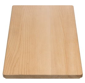 Wood board for free electric