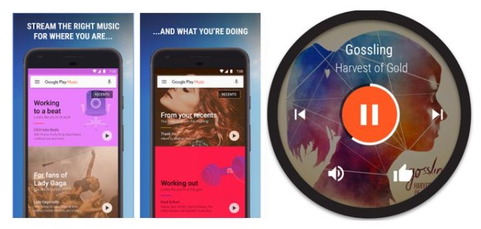 5 Best Free Music Downloads for Android Phone 2021