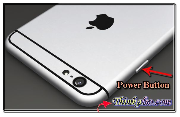 8 Ways How to Reject Calls on iPhone Without Open Screen Lock