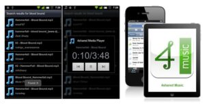 Top 5 Best Free Music Downloads for Android Phone and Tablet in 2021