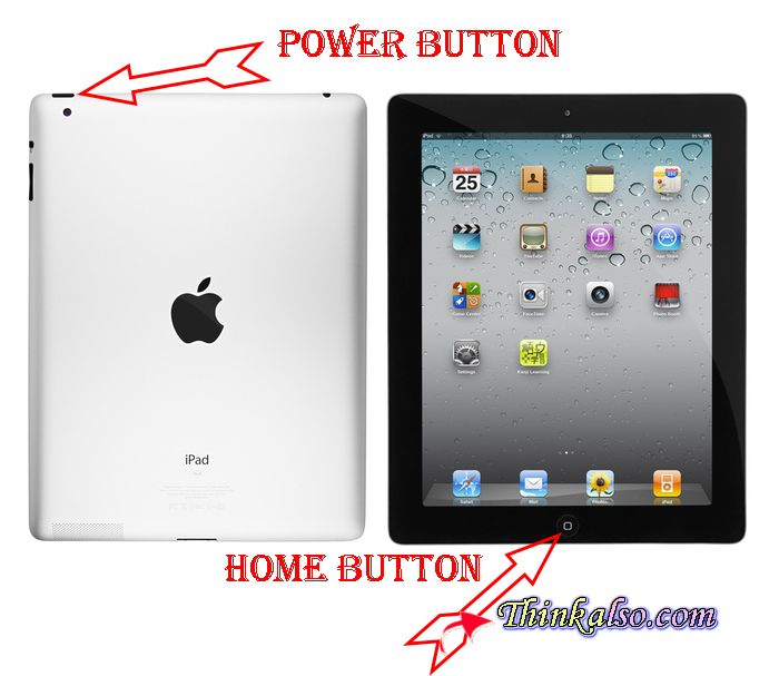 iPad Slow Charging Problem 5 Ways to Speed up iPad Charging