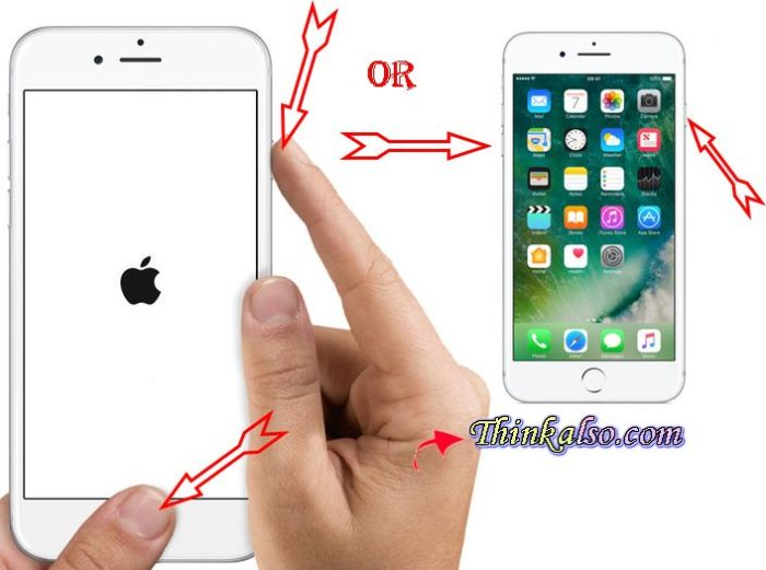 iPhone Keeps Crashing 5 Ways to fix iPhone Keeps Freezing or iPhone Apps keep Closing