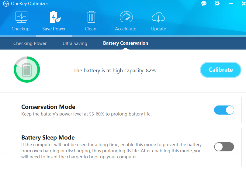 Why does battery drain two while playing game in Lenovo laptop