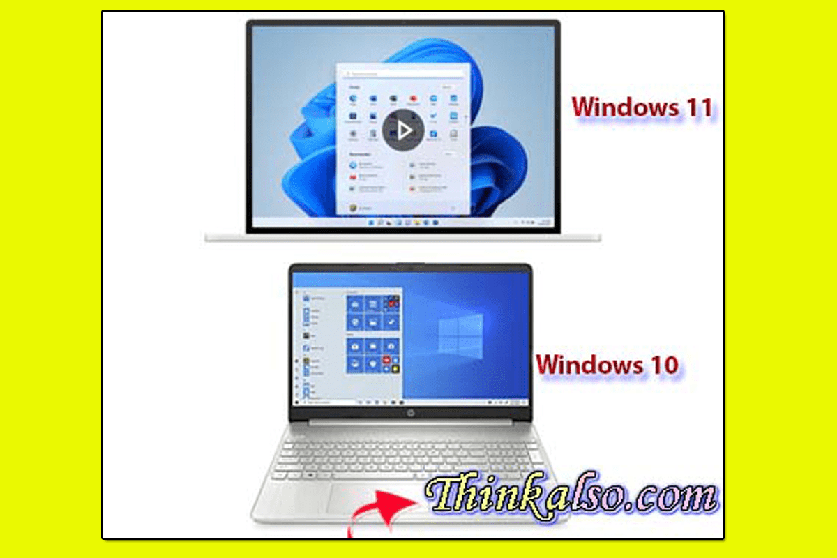 Will Windows 10 Users Get Windows 11 for Free